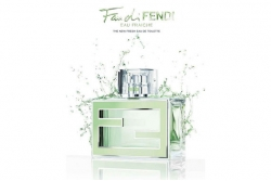 Fendi Fan di Fendi Eau Fraiche - Туалетная вода