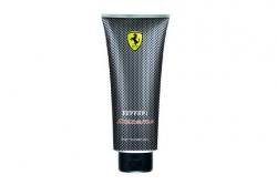 Ferrari Extreme - Гель для душа