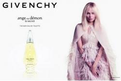 Givenchy Ange Ou Demon Le Secret - Туалетная вода