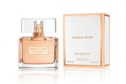 Givenchy Dahlia Divin - Туалетная вода