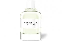 Givenchy Gentleman Cologne - Туалетная вода