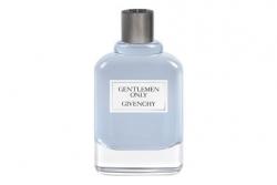 Givenchy Gentlemen Only - Туалетная вода (тестер)