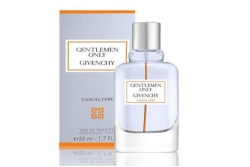 Givenchy Gentlemen Only Casual Chic - Туалетная вода