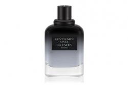 Givenchy Gentlemen Only Intense - Туалетная вода (тестер)