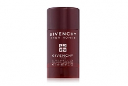 Givenchy pour homme - Дезодорант-стик