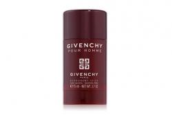 Givenchy pour homme - Дезодорант-стик