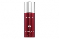 Givenchy pour homme - Дезодорант