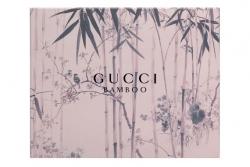 Gucci Gucci Bamboo - Набор (edt 50ml + b/l 100ml)
