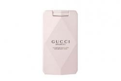 Gucci Gucci Bamboo - Лосьон для тела