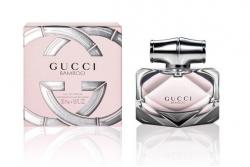 Gucci Bamboo - Парфюмированная вода