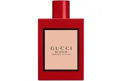Gucci Bloom Ambrosia Di Fiori - Парфюмированная вода (тестер)