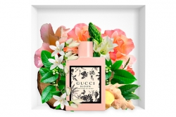 Gucci Bloom Nettare Di Fiori - Парфюмированная вода (тестер)