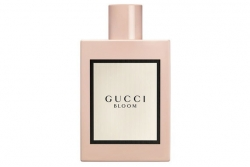 Gucci Bloom - Парфюмированная вода (тестер)