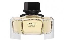 Gucci Flora by Gucci Eau de Parfum - Парфюмированная вода (тестер)