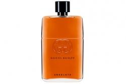 Gucci Guilty Absolute Pour Homme - Парфюмированная вода (тестер)