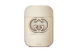 Gucci Guilty Eau - Туалетная вода (тестер)