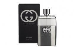 Gucci Guilty pour Homme - Туалетная вода