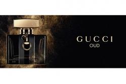Gucci Oud - Парфюмированная вода