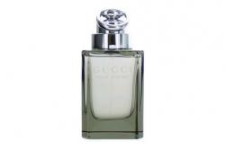 Gucci Pour Homme - Туалетная вода (тестер)