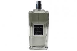 Guerlain Homme - Парфюмированная вода (тестер)