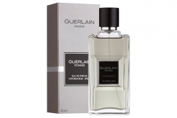 Guerlain Homme - Парфюмированная вода