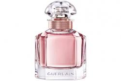 Guerlain Mon Guerlain Florale - Парфюмированная вода