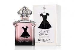 Guerlain La Petite Robe Noir - Парфюмированная вода