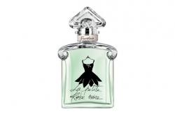 Guerlain La Petite Robe Noire Eau Fraiche - Туалетная вода (тестер)