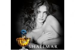 Guerlain Shalimar - Парфюмированная вода (тестер)