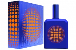 Histoires de Parfums This Is Not a Blue Bottle 1.6 - Парфюмированная вода