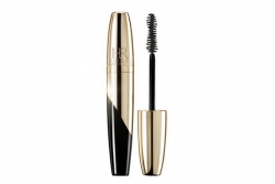 Тушь - Helena Rubinstein Lash Queen Wonder Blacks