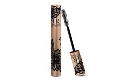Тушь - Helena Rubinstein Lash Queen Mascara Sexy Blacks