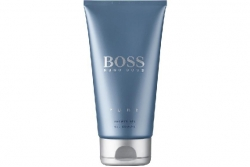 Hugo Boss Boss Pure - Гель для душа