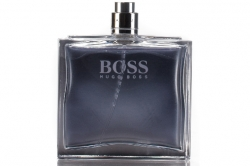 Hugo Boss Boss Pure - Туалетная вода (тестер)