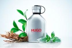 Hugo Boss Hugo Iced - Туалетная вода