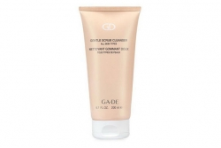 Скраб для лица - Ga-De Gentle Scrub Cleanser