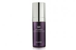 Сыворотка для лица и зоны декольте - Ga-De Age Embrace Supreme Comfort Nectar Serum