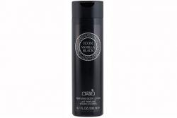 Парфюмированный крем для тела - Ga-De Icon Vanilla Black