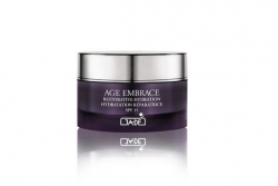 Крем дневной - Ga-De Age Embrace Restorative Hydration Cream
