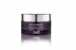 Крем ночной - Ga-De Age Embrace Absolute Night Comfort Cream