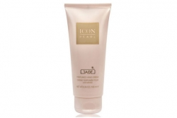 Крем для рук - Ga-De Icon Pearl Perfumed Hand Cream