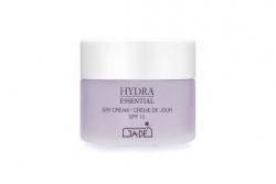 Дневной крем для сухой и очень сухой кожи - Ga-De Essential Day Cream For Dry/Very Dry