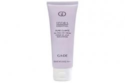 Дневной крем без жировых компонентов - Ga-De Essential Day Cream