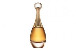 Christian Dior JAdore L'Absolu - Парфюмированная вода (тестер)