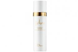 Christian Dior Jadore - Дезодорант