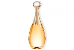 Christian Dior Jadore - Парфюмированная вода (тестер)
