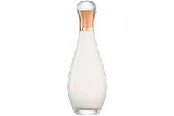 Dior Jadore Body Milk - Молочко для тела