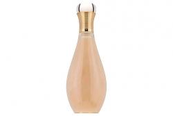 Dior Jadore Shower Gel - Кремовый гель для душа