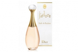 Christian Dior Jadore Voile De Parfum - Парфюмированная вода