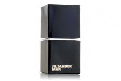Jil Sander Man - Туалетная вода